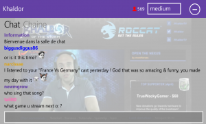 chat_zoom_fr