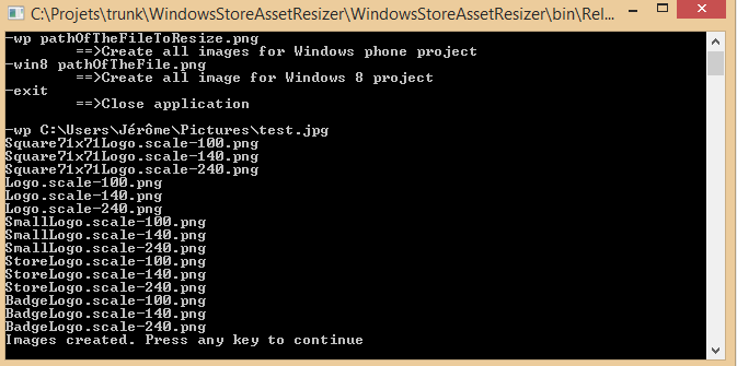 WindowAssetResizer