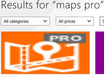 MapProBug